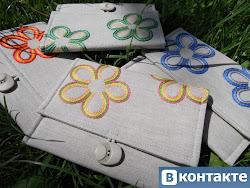 Моя група Вконтакте