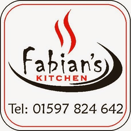 Fabian's Kitchen