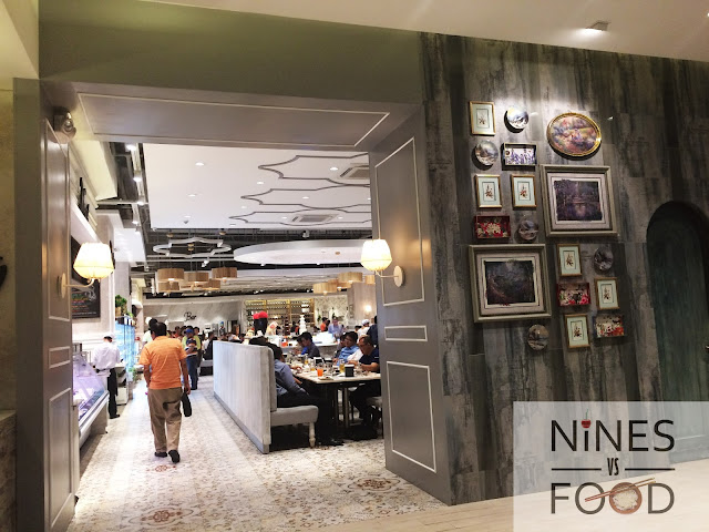 Nines vs. Food - Four Seasons Buffet & Hotpot Manhattan Parkview Cubao-2.jpg