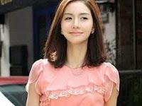 Contoh Model Potongan Rambut Pria Wanita Anak Anak Masa Kini Gaya - Gaya rambut pendek sebahu ala korea