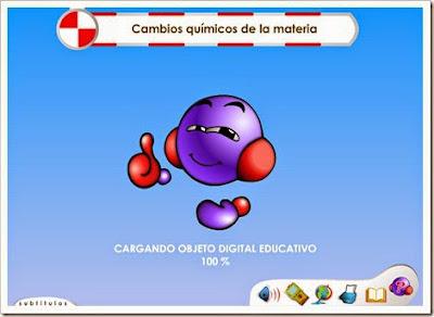 http://averroes.ced.junta-andalucia.es/html/adjuntos/2009/06/25/0001/5_ID/index.html