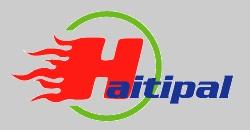 Haiti Pal TV Haiti