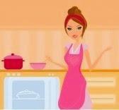 La Cucina di Elisa