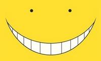 Kana, Matsui Yuusei, Manga, Actu Manga, Weekly Shonen Jump,