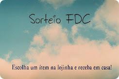 Sorteio FDC