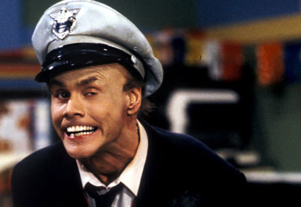 fire-marshall-bill-jim-carrey.jpg