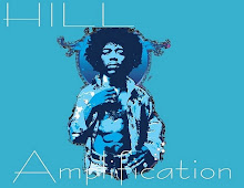 Hill Amplification