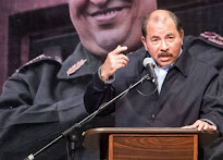 El parlamento de Nicaragua destituye a 28 diputados opositores