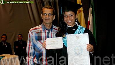 Daniela Ramírez García - 1er. puesto en la Feria de la Ciencia y Tecnología