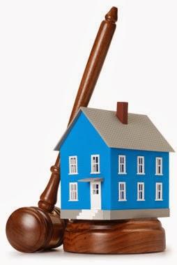 Droit immobilier au Maroc