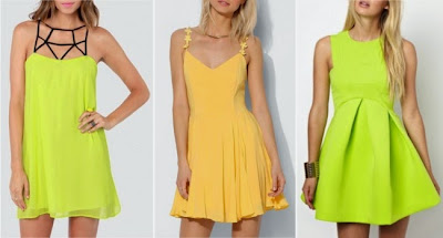 http://www.krisztinawilliams.com/2014/08/little-yellow-dresses-and-what-to-wear.html