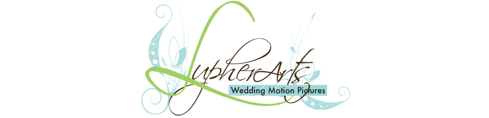 Lupher Arts Wedding Motion Pictures