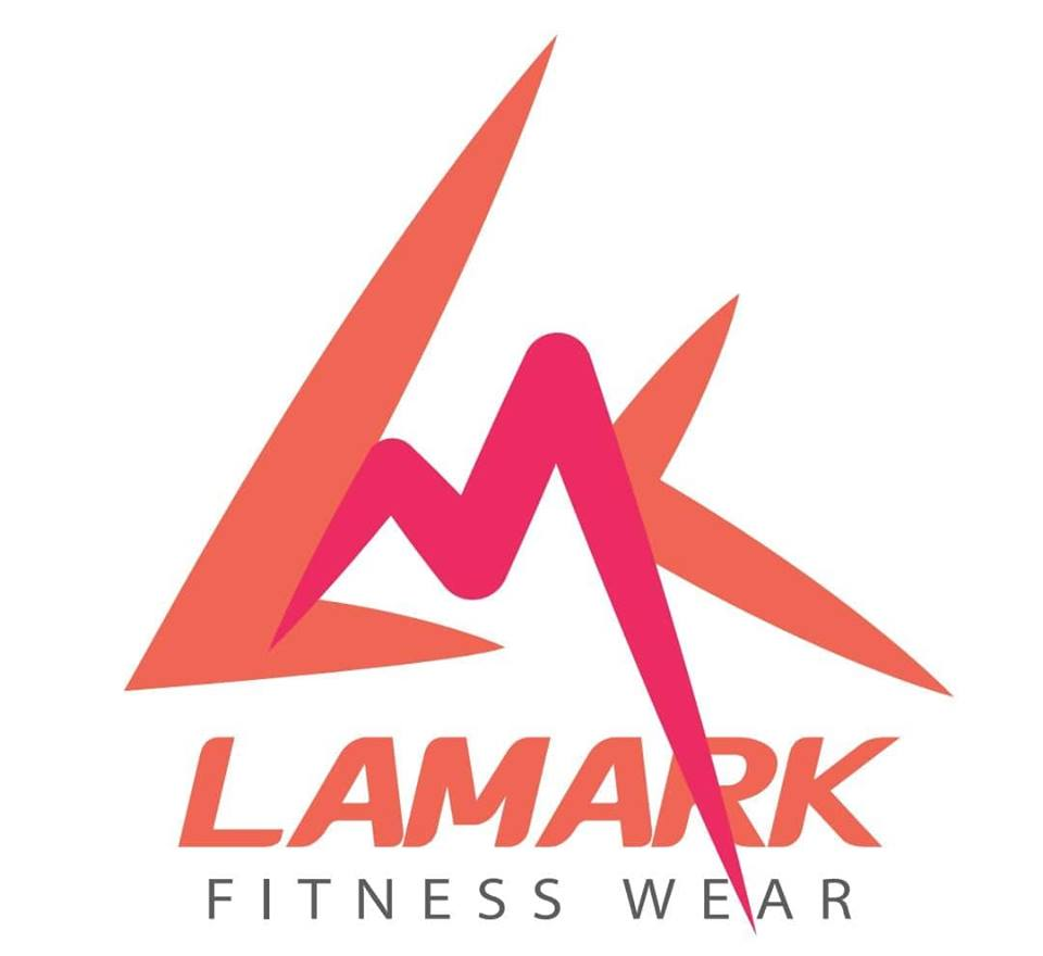 LAMARK FITNESS WEAR ♥