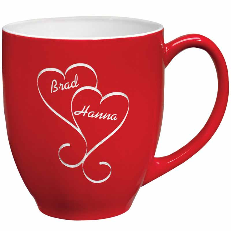 best valentines gifts for