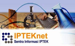 IPTEKnet