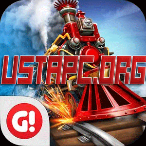 transport-empire-mod-apk