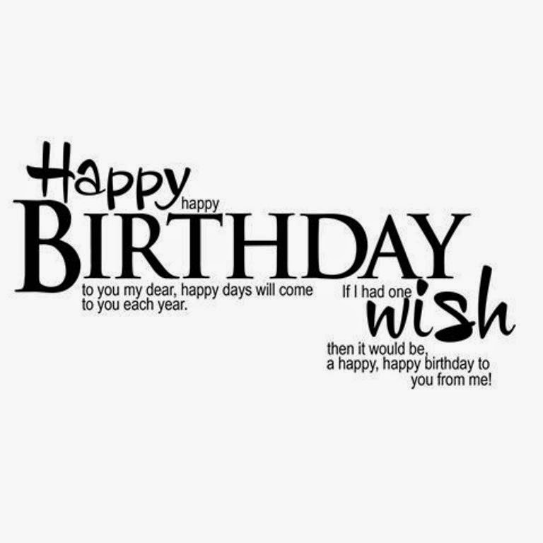 All wishes message greeting card and tex message birthday message islamic birthday wishes bookmarktalkfo Images