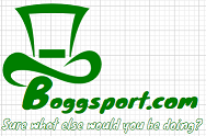 BOGGSPORT