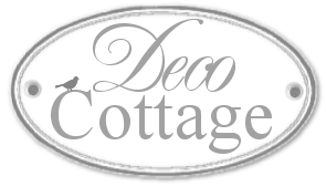 www.deco-cottage.de