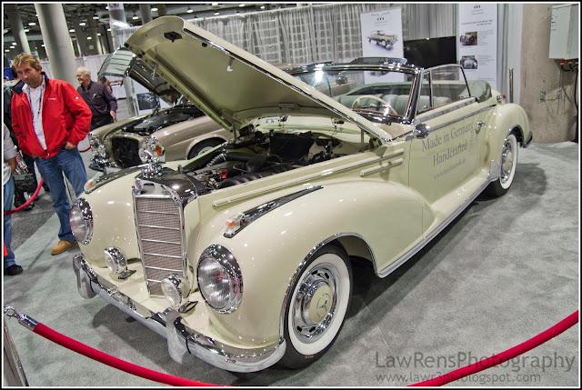 2011 LA Auto Show Photo thread IMG_5923
