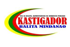 Kastigador Balita Mindanao