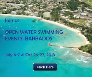 Swim Barbados Vacations