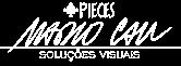 Site / Portfolio