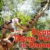 Escape Theme Park in Penang