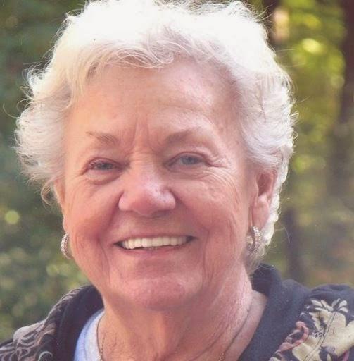 http://www.legacy.com/obituaries/pjstar/obituary.aspx?pid=173047640