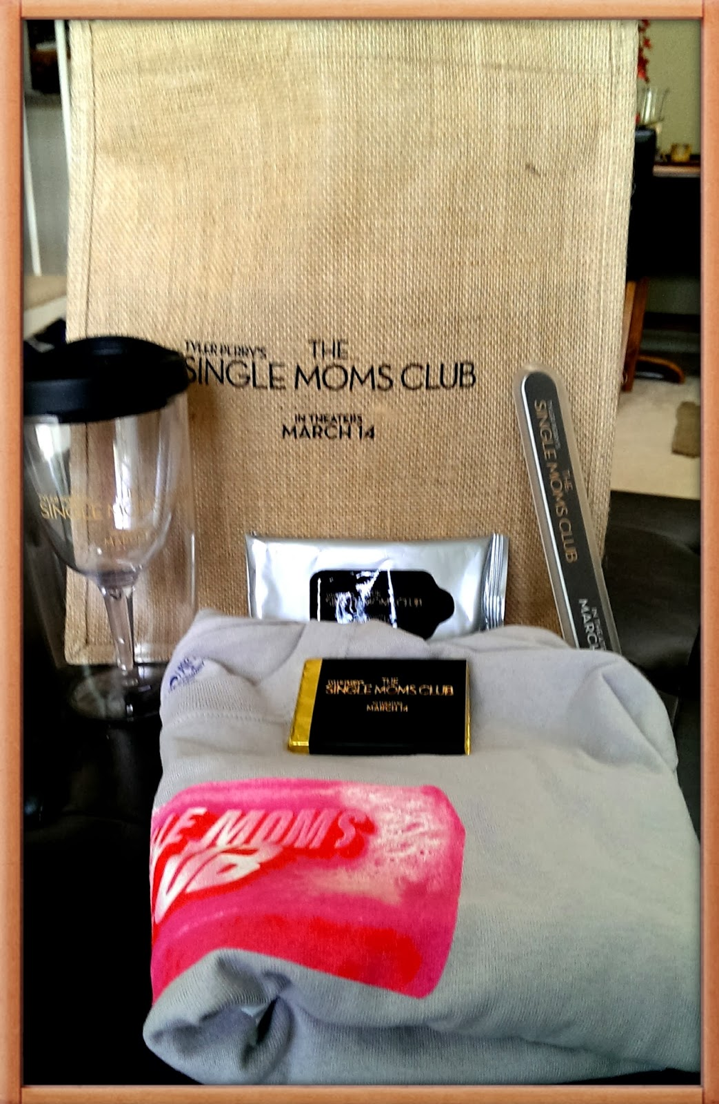 The+Single+Moms+Club+gift+pack The Single Moms Club Will Be In Theaters March 14, 2014 - Single Moms Club Trailer