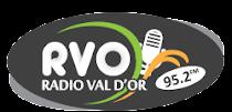 """RÁDIO VALD´OR 95,2 FM"""