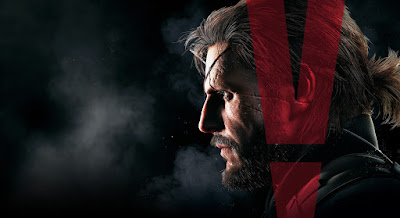 The Fall Of A Legendary Hero In Metal Gear Solid V: The Phantom Pain - We Know Gamers