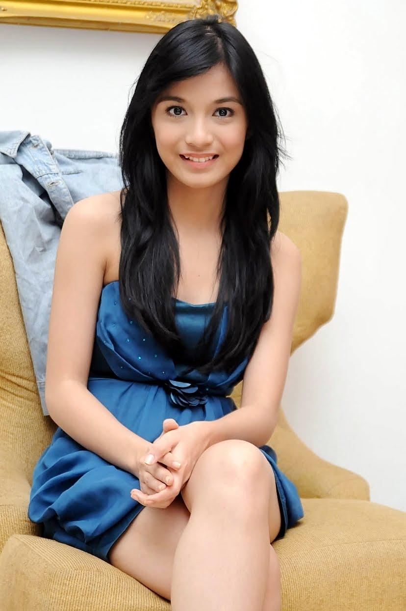 Displaying 14 Gt For Sandra Dewi Bugil