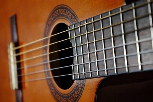 exportar, instrumentos musicales