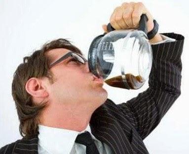 9 Manfaat Minum Kopi yang Mujarab, Beruntunglah Jika Menyukainya!