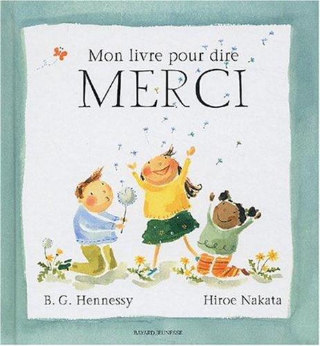 Source : http://www.librairie-emmanuel.fr/A-52296-mon-livre-pour-dire-merci.aspx