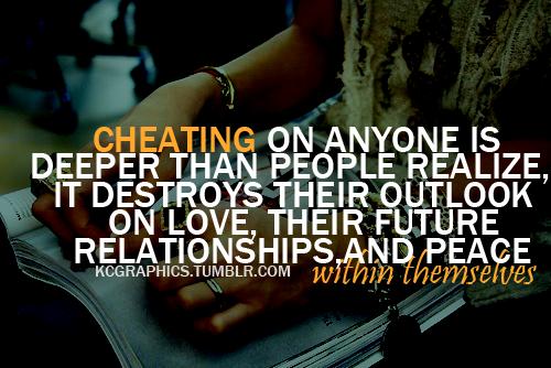 unfaithful quotes tumblr - photo #20