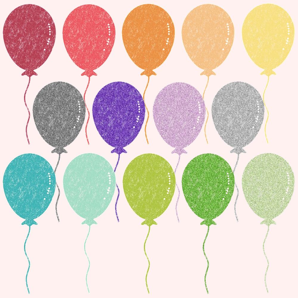 Designing Birthday Invitations as perfect invitation template