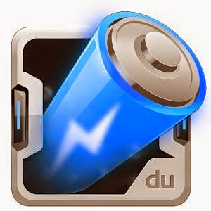 DU Battery Saver & Widgets Full Apk