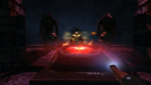 darkness-within-2-the-dark-lineage-directors-cut-edition-pc-screenshot-www.ovagames.com-5