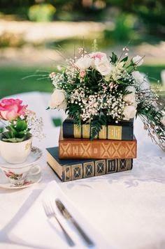 http://ruffledblog.com/peacock-garden-wedding/