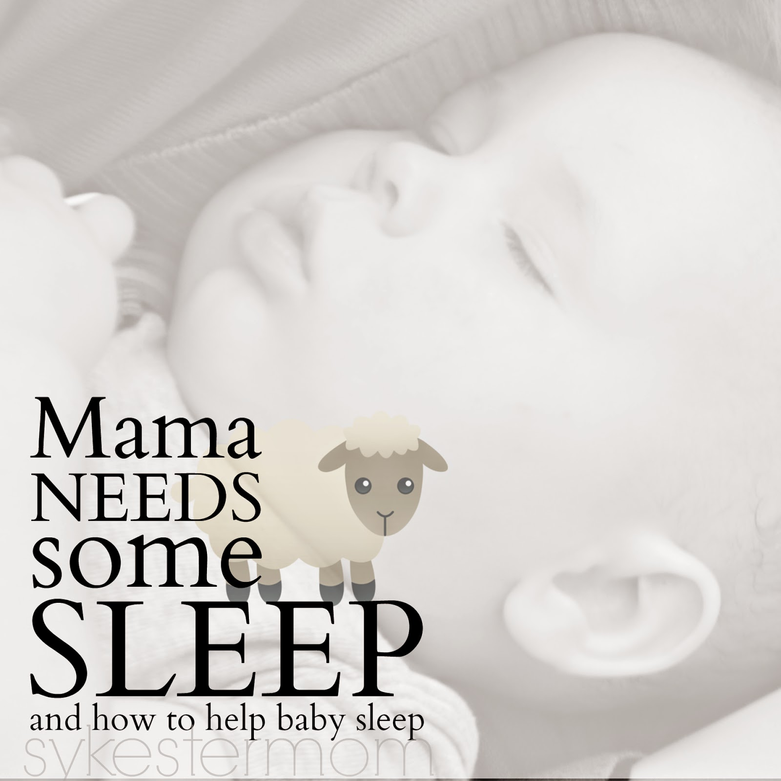 http://christisykes.myshaklee.com/us/en/shop/healthysolutions/sleep/product-_p_gentle-sleep-complexp