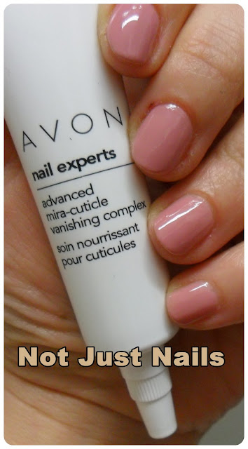 Nail Experts And Spa Burlington Prices