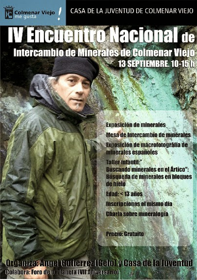 IV ENCUENTRO NACIONAL ...