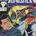 List Of The Punisher Titles - Punisher Comics Online