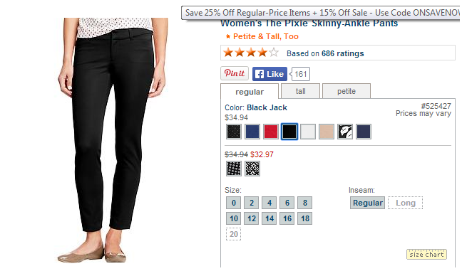 United By Blue Womens Penn Pixie Pants Black Review ...