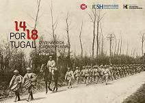 Portugal 1914 1918