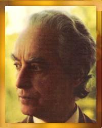 In Memoriam -  Adriano de Gusmão - Historiador e Crítico de Arte português.