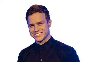 Olly Murs - This Song Is About You