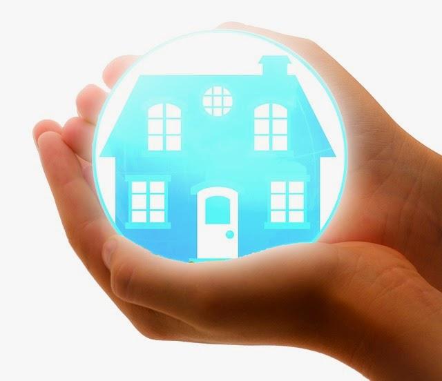 Seguridad en viviendas modulares